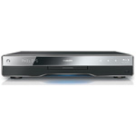 Philips_Blu-ray_BDP9500-mini