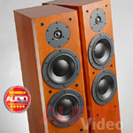 Dynaudio_Focus_220II-mini.jpg
