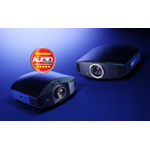 Sony_VPL-HP15_VPL-VW85-mini