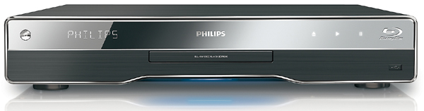 Philips_Blu-ray_Player_BDP9500_product_01