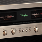 accuphase-e250-mini