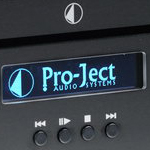 Pro-Ject_CD_Box_SE-mini