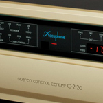 accuphase-c2120-mini