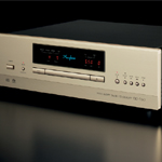 accuphase_dp550-mini