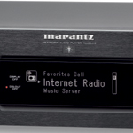 marantz_na8005-mini