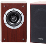 teac-ls-301-mini